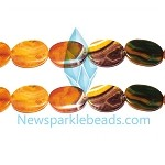 Agate Color 09