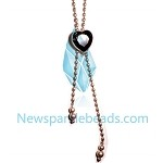 Necklace21