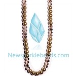 Necklace25