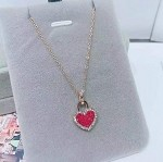 Necklace 12, 21