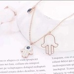 Necklace 13, 21