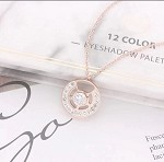Necklace 24, 21